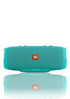 JBL Charge 3 Bluetooth Lautsprecher
