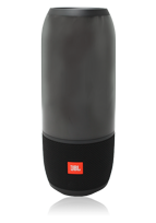 JBL Pulse 3 Bluetooth Lautsprecher