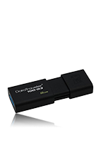 Kingston USB-Stick 3.0