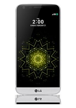 Handy Vertrag G5 Vodafone D2 T Mobile D1 O2 E Plus Base Bei