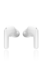 LG Tone Free HBS-FN6 Wireless Earphones