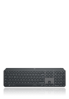 Logitech MX Keys Advanced Wireless-Tastatur