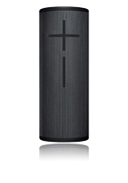 Logitech UE Megaboom 3 Power Up Bluetooth Lautsprecher