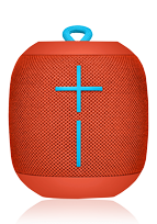 UE Wonderboom Bluetooth Lautsprecher