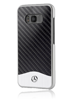 Mercedes-Benz Hard Cover Carbon Fiber