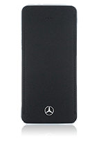 Mercedes-Benz Power Bank
