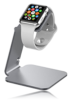 MiTagg NuStand Apple Watch Ständer