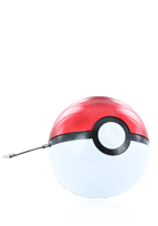 MTM Powerbank Pokemon Go