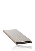 Networx Power Bank 6000mAh