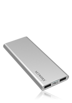 Networx Power Bank 9000mAh