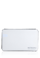 Networx Power Bank