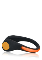 Networx Running LED-Schuhclip