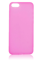 Networx Ultra Thin Cover