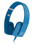 Nokia Headset Stereo On-Ear von Monster