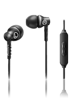 Philips Headset In Ear