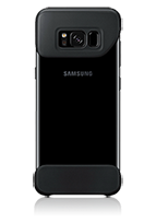 Samsung 2Piece Cover