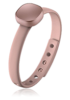 Samsung Activity Tracker Charm