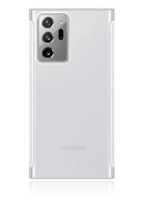 Samsung Clear Protective Cover