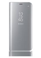 USB Kabel Ladekabel Datenkabel für Samsung Nexus S i9020 i-9020 Kabel & Leitungen Sonstige Kabel & Leitungen