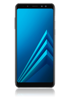 Samsung Galaxy A8 Enterprise Edition Dual SIM