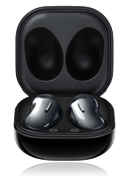 Samsung Galaxy Buds Live True Wireless Kopfhörer