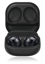 Samsung Galaxy Buds Pro Wireless Kopfhörer