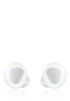 Samsung Galaxy Buds+ True Wireless Kopfhörer