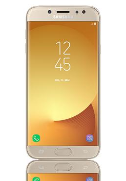 Handy Vertrag Galaxy J7 2017 Duos Nfc Handys Vodafone D2 T Mobile
