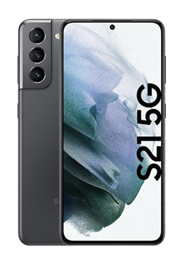 Handys und Smartphones gnstig mit Vertrag auf handytick.de