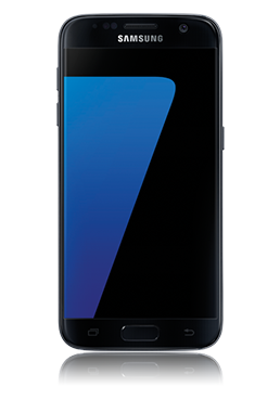 Handy Vertrag Galaxy S7 Android Handys Vodafone D2 T Mobile D1 O2