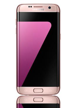 Handy Vertrag Galaxy S7 Edge Lte Handys Vodafone D2 T Mobile D1 O2