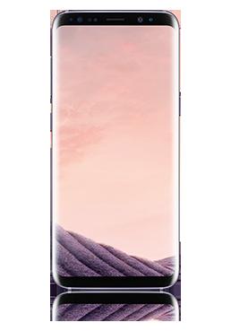 Handy Vertrag Galaxy S8 Nfc Handys Vodafone D2 T Mobile D1 O2 E