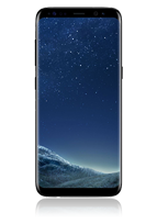 Samsung Galaxy S8 Enterprise
