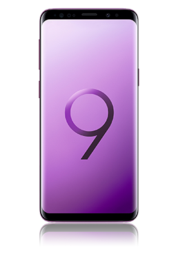 S9 vertrag o2