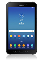 Samsung Galaxy Tab Active 2 LTE T395