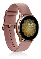 Samsung Galaxy Watch Active2 LTE