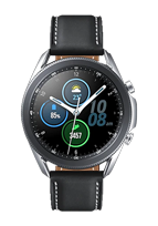 Samsung Galaxy Watch3
