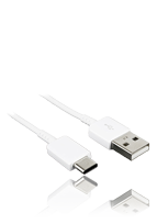 Samsung Ladekabel / Datenkabel USB Typ-C