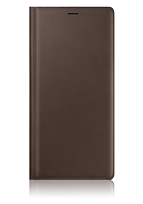 Samsung Leather View Cover