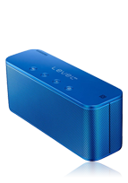 Samsung Level Box Mini Bluetooth Lautsprecher