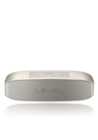 Samsung Level Box Pro Bluetooth Lautsprecher