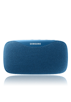 Samsung Level Box Slim Bluetooth Lautsprecher