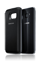 Samsung Power Cover