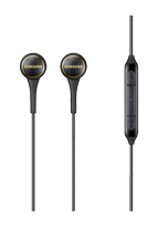 Samsung Stereo Headset In-Ear