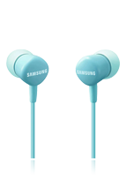 Samsung Stereo-Headset In-Ear