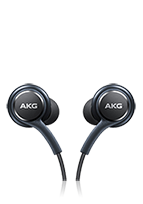 Samsung Stereo Headset In-Ear Tuned by AKG