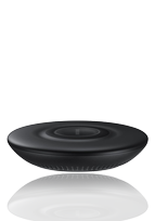 Samsung Wireless Charger Pad (2019)