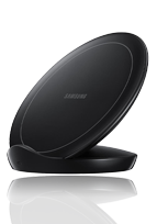 Samsung Wireless Charger Stand (2019)