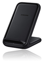 Samsung Wireless Charger Stand 20W