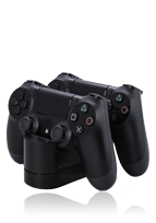 Sony Dockingstation PS4
